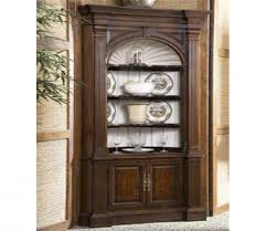 dining room hutch ideas black corner hutch dining room barclaydouglas
