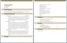 Radiologic Technologist Resume Examples Radiologic Technologist Assistant Resume