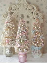 30 stunning potted tree decoration ideas