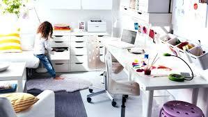 ik bureau enfant ikea bureau rangement bureau enfant avec meuble stuva ikea bureau et