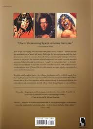 bk promo code halloween horror nights the porpor books blog sf and fantasy books 1968 1988 january 2014