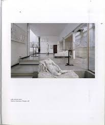 I Want To Be An Interior Designer by 92 Best Carlo Scarpa Images On Pinterest Architecture Details