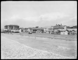 file virginia hotel bathhouse and majestic rink as viewed from