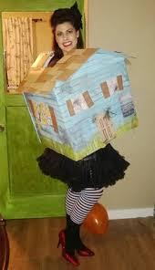 Box Nerds Halloween Costume Nerd Nerd Costume Nerd Candy Boooo U0026 Fall