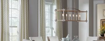 Kichler Lighting Jobs by Capitol Lighting U0027s 1800lighting Com Residential And Commercial
