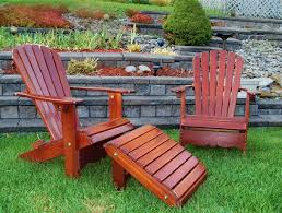 Adirondack Patio Furniture Sets Folding Adirondack Chairs The Best Adirondack Chair Company