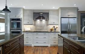 Easy Kitchen Renovation Ideas Kitchen Renovation Ideas Inexpensive Kitchen Remodel Ideas