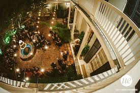 wedding planners new orleans leila rian s new orleans wedding uncommon events