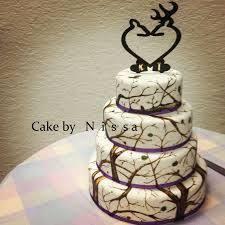 camo cake toppers camo wedding cake toppers cakes ideas