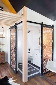Tiny Bathroom Design Best 25 Tiny Bathrooms Ideas On Pinterest Tiny Bathroom