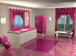 pink bathroom ideas prettiest pink bathroom design ideas
