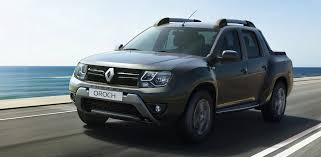 renault duster 2015 interior renault duster oroch ute unveiled u2013 update