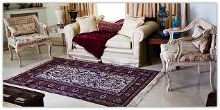 oriental rug cleaning specialists nyc organic rug cleaning service