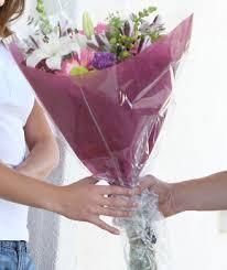 Deliver Flowers Today Deliver Flowers Today With Petals And Plants Of Corringham