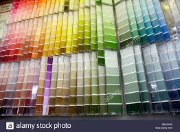 112 best paint store images on pinterest paint store showroom
