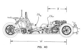 a simple diagram of snowmobile engine diagram of a golf cart