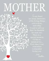 mothers day card messages best 25 mother u0027s day card messages ideas on pinterest mothers