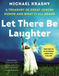 Dave Barnes What We Want What We Get For This We Left Egypt A Passover Haggadah For Jews And Those
