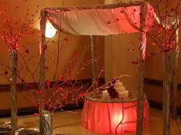 cheap wedding decoration ideas for reception 99 wedding ideas