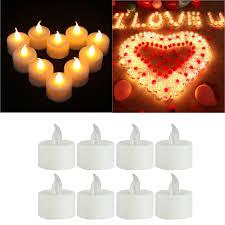 Cheap Tea Light Candles Popular Tea Light Candles Buy Cheap Tea Light Candles Lots From