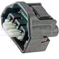 lexus rx300 obd ii port location home shop connectors harnesses yazaki japanese 3 way tps