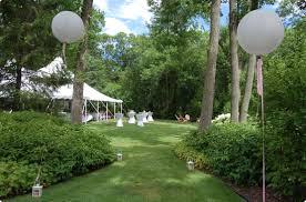 large white balloons big balloons
