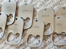 wedding favors bottle opener wedding ideas wine bottle stoppers wedding favors bottle opener