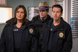Hit The Floor Killer Crossover - law u0026 order special victims unit chicago pd crossover are two