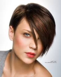 criwn hair cut tapered short hairstyles short haircut with the sides crown and