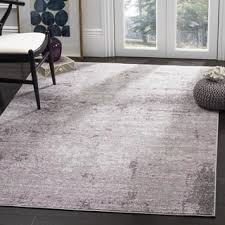 8 u0027 x 10 u0027 rugs shop the best deals for dec 2017 overstock com