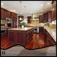 living kitchen modern kitchen island cabinets page 1