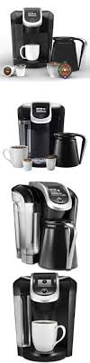 Coffee Makers Automatic Bunn Nhs 10 Cup Velocity Brew Coffee