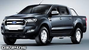porsche pickup truck porsche boxster spyder new ford ranger faster toyota yaris