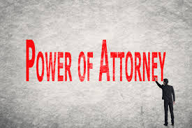 Florida Power Of Attorney Form Free Download by Free Florida Power Of Attorney Form Form Download