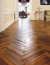 Hardwood Floor Ideas Hardwood Floor Ideas Inspiration Creative Home