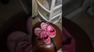 heelys megawatt light up wheels vmate pink led light up heelys roller wheel sneaker shoes