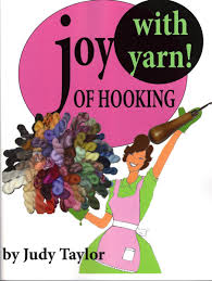 Rug Hooking With Yarn Rug Hooking Daily Loops And Links For Rug Hookers It U0027s About