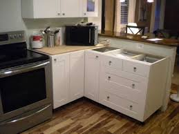 60 inch base cabinet fabulous 60 inch kitchen sink base cabinet trends and images
