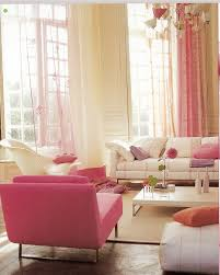Projects Idea Of Pink Living Room Furniture Creative Ideas Emejing - Pink living room set