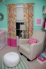best 25 tiffany blue nursery ideas on pinterest soft baby best 25 tiffany blue nursery ideas on pinterest soft baby blankets diy baby girl blankets and ruffle blanket