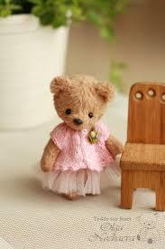best 20 teddy bear ideas on pinterest mini teddy bears stuffed