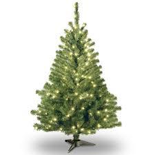 walmart christmas tree trendy walmart target dollar treeoh pink