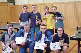 2003 Rückblick Auf Die Saison 2003 04 U2013 Sg Geltow E V