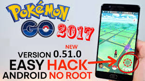 hack android without root go hack android no root 2017 joystick location