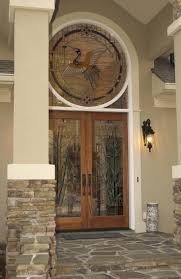 entrance door glass 131 best stained glass images on pinterest stained glass glass