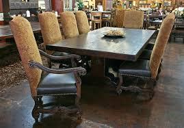 dining room tables phoenix az mor furniture phoenix awesome dining chair wall to dining room