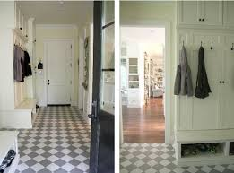 mudroom floor ideas 303 best entrances mudrooms and staircases images on