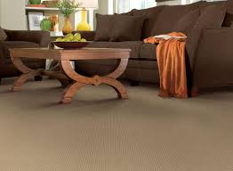 Professional Area Rug Cleaning Professional Carpet Cleaning 1st Class Cleaning U0026 Flooring Inc