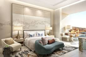 four seasons taghazout interior designers wimberly interiors
