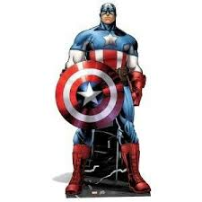 Captain America Bedroom by 30 Best Spencer U0027s Bedroom Images On Pinterest Bedroom Ideas Boy